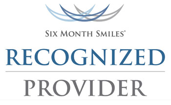 Six Month Smiles Provider
