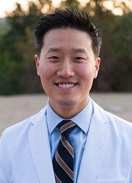 Dr. Chris Chang, Dentist in Eastvale, CA